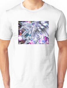 Yugioh Unisex T-Shirt