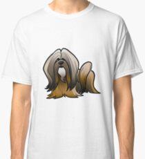 Lhasa Apso Classic T-Shirt