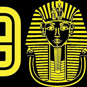 1906 Egyptian A Phi A  by AlienatedOpus