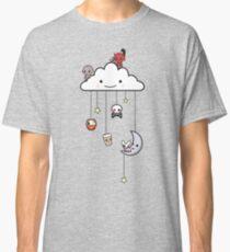 mikoto's Pandora Classic T-Shirt