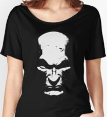 White Zombie Women's Relaxed Fit T-Shirt