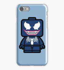 Venom Chibi iPhone Case/Skin