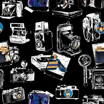 Photography T-Shirt - Photography is my life by ByStreetDesigns