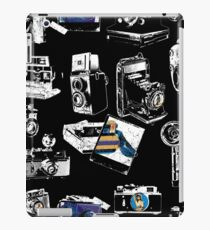 Photography T-Shirt - Photography is my life iPad Case/Skin