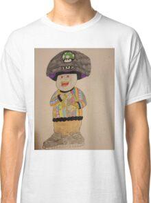 OG Toad  Classic T-Shirt