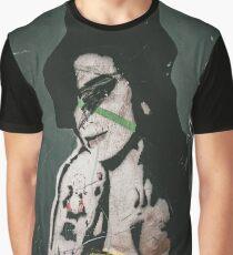 17/C/44 Graphic T-Shirt