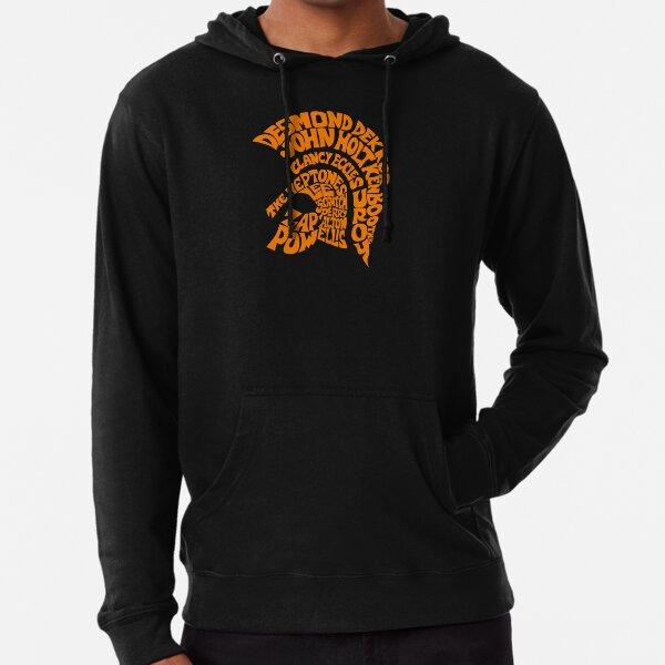 Junglist Hoody T-Shirt Sweater 100/% Hoodie Jungle Music DJ Dub