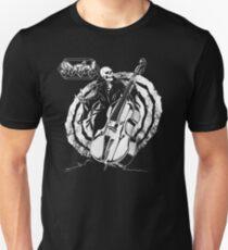 The Duke of Spook Unisex T-Shirt