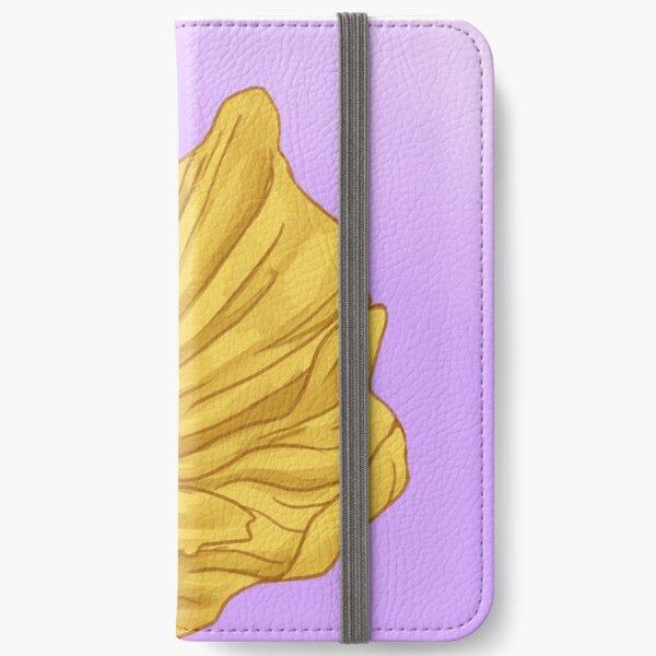 Higashi no Thumbelina  iPhone Wallet