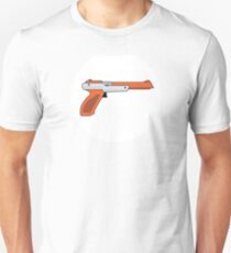Strapped T-Shirt