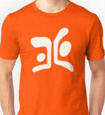 Outcast - Ulukai T-Shirt