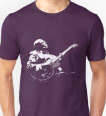 B.B.King of soul T-Shirt