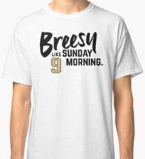 drew brees Classic T-Shirt