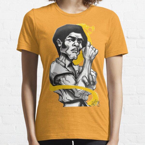 Jim the Dragon Essential T-Shirt