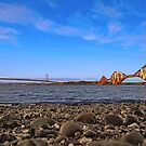 ...Scotland's Firth of Forth .... by John44