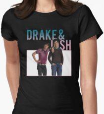retro drake & josh. T-Shirt