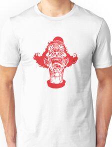 McDemon Clown T-Shirt
