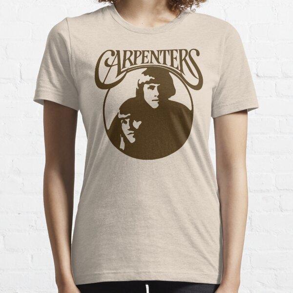 Carpenters Essential T-Shirt