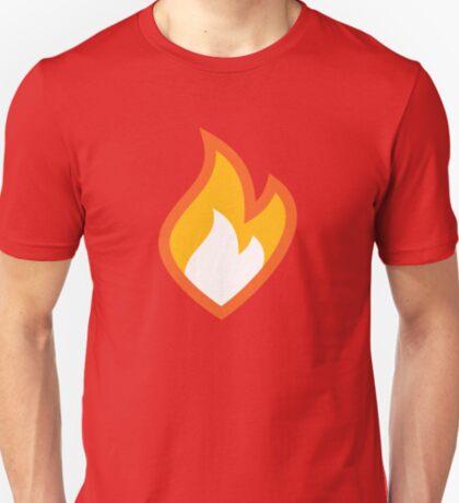 Flammable T-Shirt
