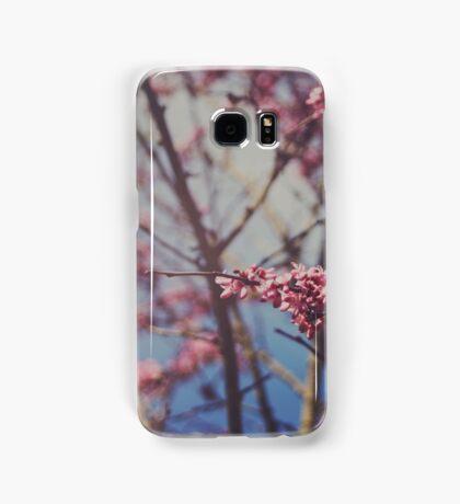 Sugar Samsung Galaxy Case/Skin