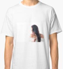 Lady Classic T-Shirt