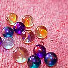 Found them... by Cathleen Tarawhiti