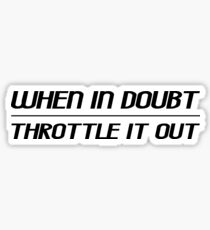 Funny Motorcycle Stickers Redbubble - Motorcycle stickers