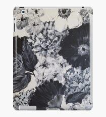 Mystic Blooms iPad Case/Skin