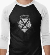 X-Com - Vigolo Confido T-Shirt