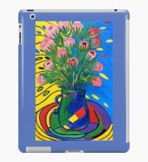 Proteus iPad Case/Skin