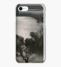 Fata Morgana iPhone Case/Skin