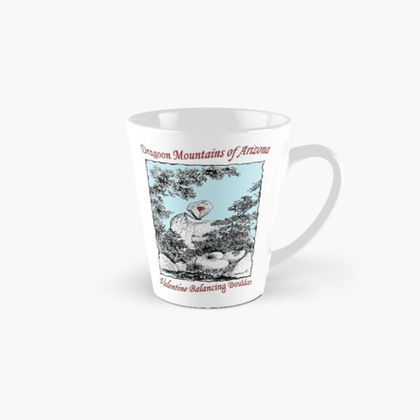 The Mountain Afrikanischer Elefant Klassische Keramik Tassen Unzutreffend Weiß