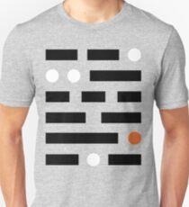 Casual Streetwear Urban Design Street Deep House Wear Music Hip Hop T-Shirt