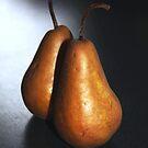 pear study by Karen E Camilleri