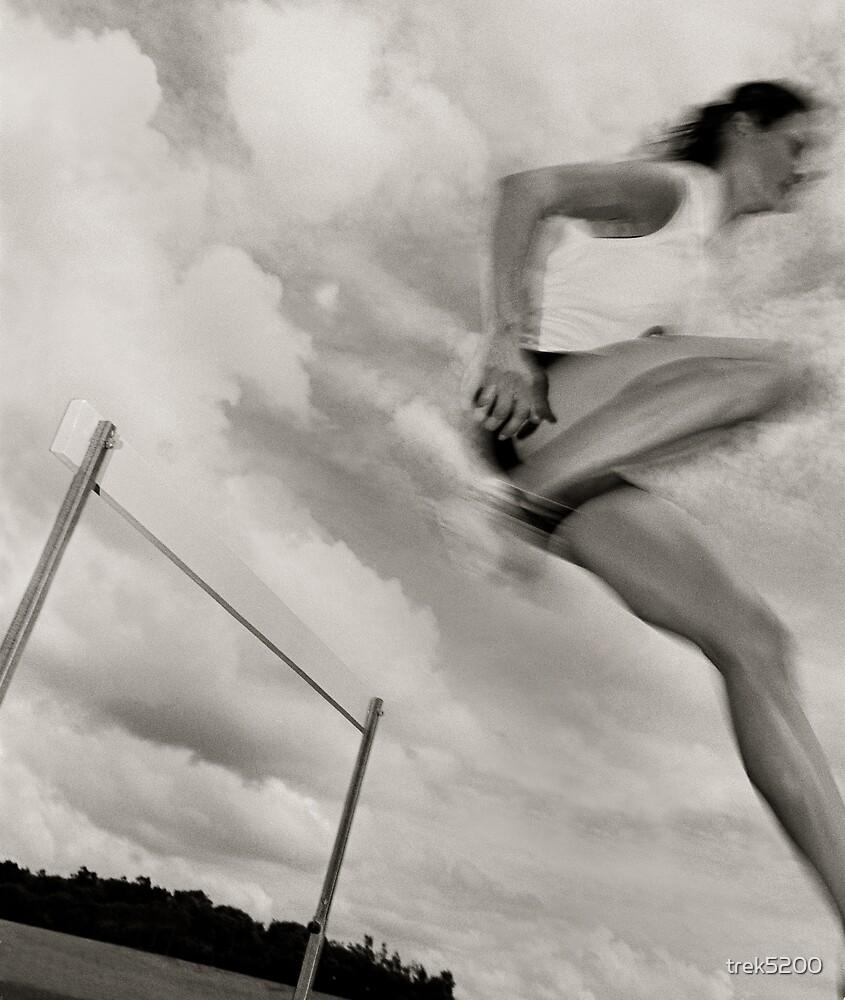 Athlete#3 by trek5200