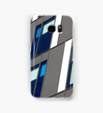Admiral Samsung Galaxy Case/Skin
