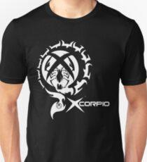 Xbox Project Scorpio Concept Unisex T-Shirt