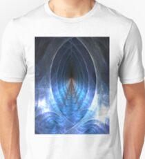 Mariners Corridor to Heaven Unisex T-Shirt