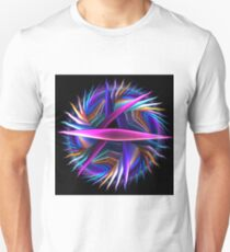 Spike the YoYo Unisex T-Shirt