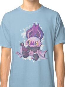 Noitball Classic T-Shirt