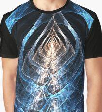 Showcase Rare Diamond Graphic T-Shirt