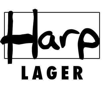 Harp (Duff) by westonoconnor