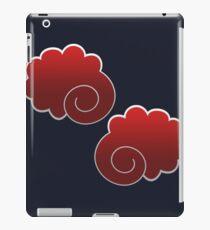 Clouds! iPad Case/Skin