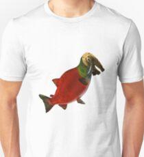 Epic Catch Unisex T-Shirt