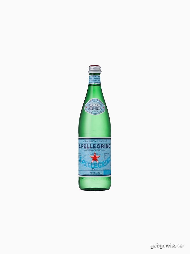 Acqua Blues Frizzante