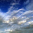 Heavens Gate by bobkeers