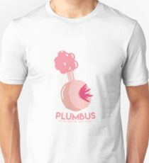 Rick And Morty - Simplistic Plumbus T-Shirt