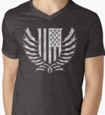 American Coat of Arms T-Shirt