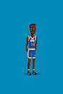 Mase by pixelfaces