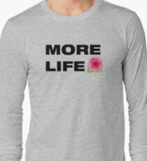Drake More Life T-Shirt